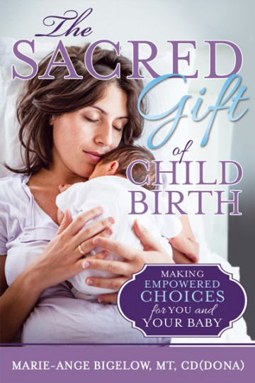 Sacred-Gift-of-Childbirth_web