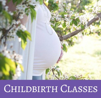 mariebigelow-com_338x330_Childbirth-Classes