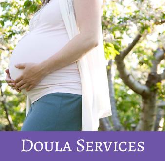 mariebigelow-com_338x330_Doula-services