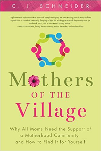 mothersofthevillage